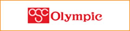 オリンピックOSC湘南シティ店